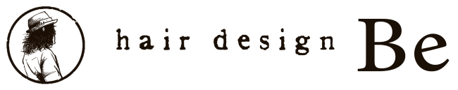 160908_logo